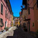 Borgo Vezzano Alto