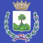 Logo Comune Vezzano Ligure